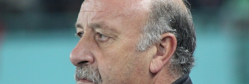 Vicente_del_Bosque_-_Teamchef_Spain_(03)