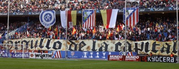 2009091028frente-atletico