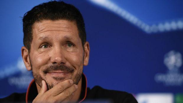 diego-simeone-atletico-madrid-champions-league-press-conference_1fh4vqm5di9pt1tc89xj493c61