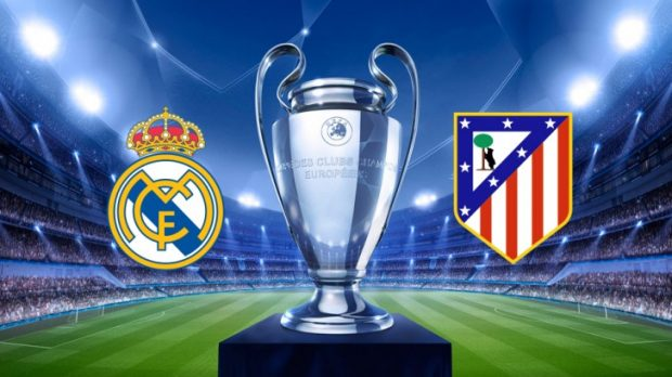 real-madrid-atletico-madrid-620x348